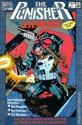 Punisher Armory (1990) 1