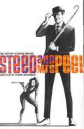 Steed and Mrs. Peel (1990) 1