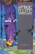Magic Flute (1990) 1
