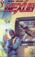 Nexus (1983) 74