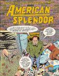American Splendor (1976 Pekar) 15