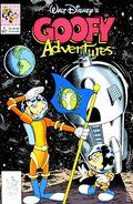 Goofy Adventures (1990) 5