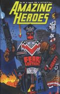 Amazing Heroes (1981) 182
