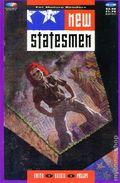 New Statesmen (1989) 5