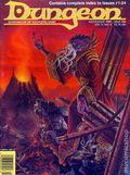 Dungeon (Magazine) 24
