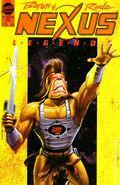 Nexus Legends (1989) 17