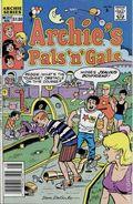 Archie's Pals 'n' Gals (1955) 217