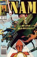 Nam (1986) 49