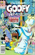 Goofy Adventures (1990) 2