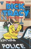 Original Dick Tracy (1990) 4