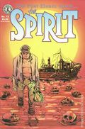 Spirit (1983 Kitchen Sink) 73