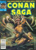Conan Saga (1987) 41