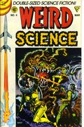 Weird Science (1990 Gladstone) 4