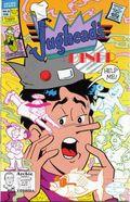 Jughead's Diner (1990) 6