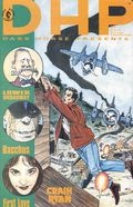 Dark Horse Presents (1986) 44