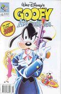 Goofy Adventures (1990) 9