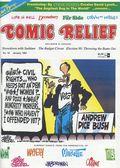 Comic Relief (1989) 19