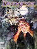 Dungeon (Magazine) 26