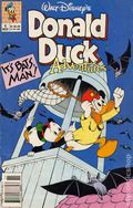 Donald Duck Adventures (1990 Disney) 6