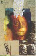 Miracleman (1985) 19