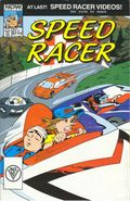 Speed Racer (1987) 37