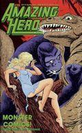 Amazing Heroes (1981) 183