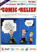 Comic Relief (1989) 16