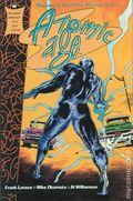 Atomic Age (1990) 2