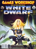 White Dwarf (1977-Present Games Workshop Magazine) 126