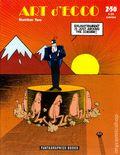 Art D'ecco (1990) 2