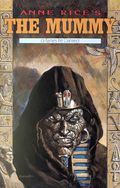 Mummy (1990 Millennium) 3