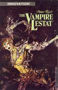Vampire Lestat (1989) 8