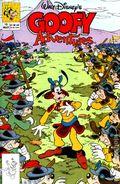 Goofy Adventures (1990) 10