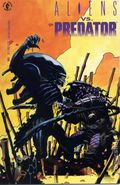Aliens vs. Predator (1990) 0