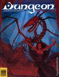 Dungeon (Magazine) 27