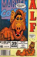 ALF (1988) 39