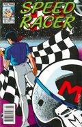 Speed Racer (1987) 38