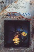 Sandman (1989 2nd Series) 24