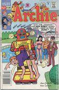 Archie (1943) 381