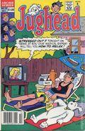 Jughead (1987- 2nd Series) 20
