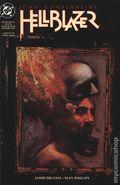 Hellblazer (1988) 36