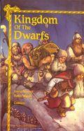 Kingdom of the Dwarfs (1991) 1