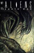 Aliens Earth War (1990) 4