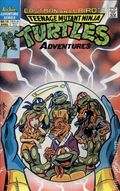 Teenage Mutant Ninja Turtles Adventures (1989) 19