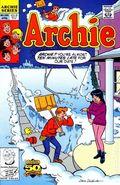 Archie (1943) 386