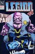 Legion (1989 1st Series) 20