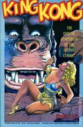 King Kong (1991) 1