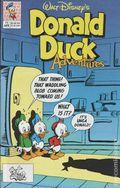 Donald Duck Adventures (1990 Disney) 11