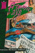 Atomic Age (1990) 4