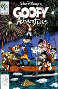 Goofy Adventures (1990) 8